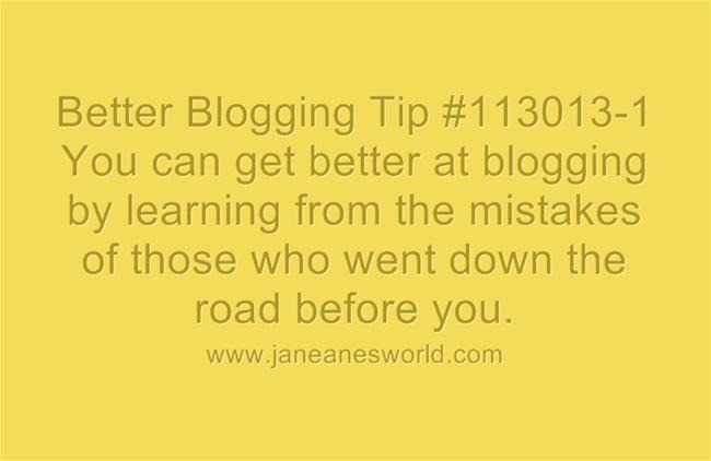 Better-Blogging-Tip