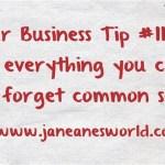 www.janeanesworld.com/better-blogging-better-business-11913-2