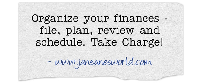 Organize-your-finances-[1]