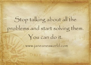 Stop-talking-about-all[1]