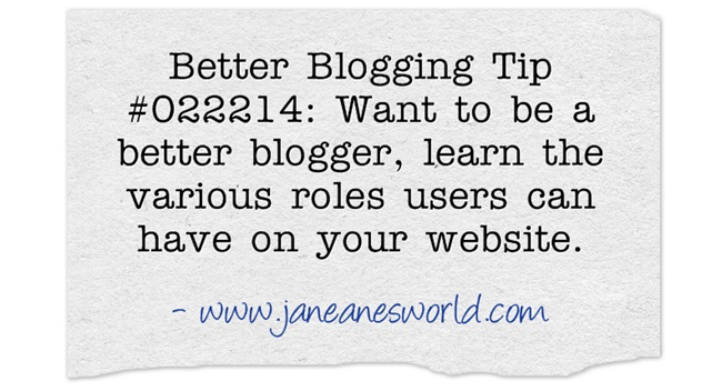 Better-Blogging-Tip[1]