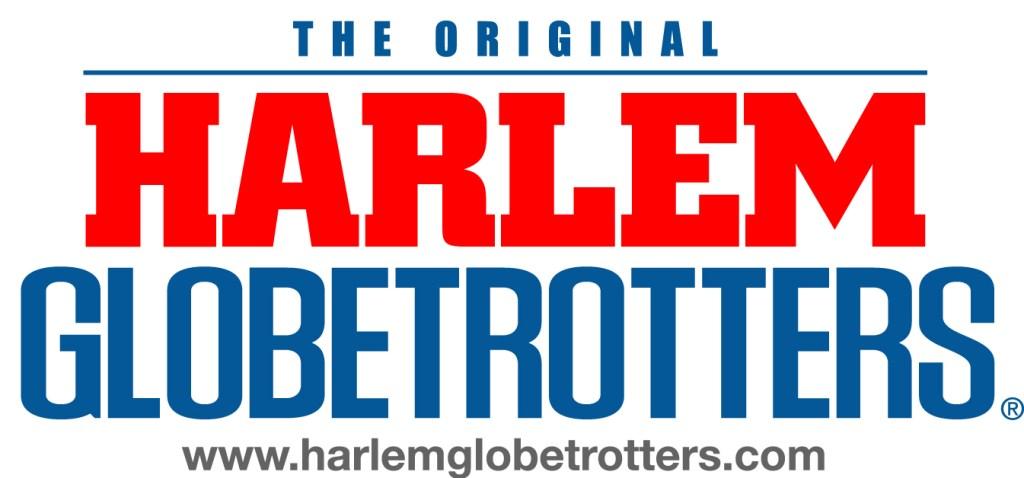 Harlem Globetrotters 2016 www.janeanesworld.com