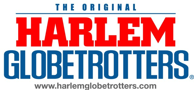 #sponsored Comcast Spectacor Wells Fargo Harlem Globetrotters www.janeanesworld.com