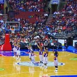 #spon Harlem Globetrotters www.janeanesworld.co