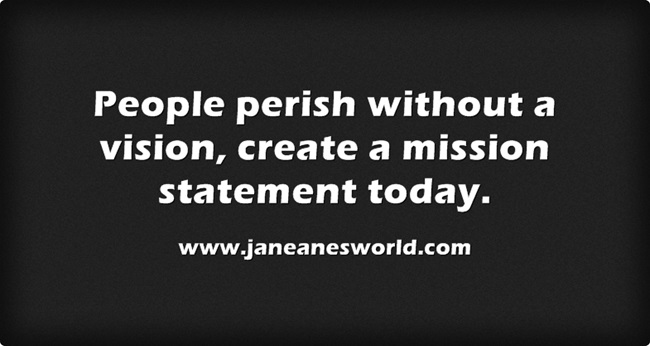 People-perish-without-a[2]