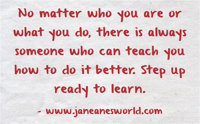 No-matter-who-you-are-or