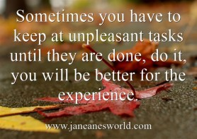 https://i2.wp.com/janeanesworld.com/wp-content/uploads/2015/01/Sometimes-you-have-to.jpg?resize=278%2C197
