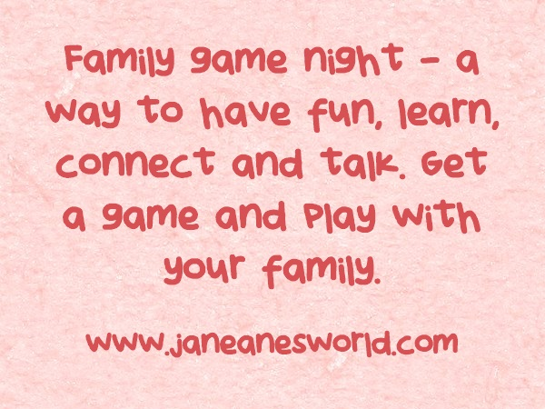 Family-game-night-www.janeanesworld.com