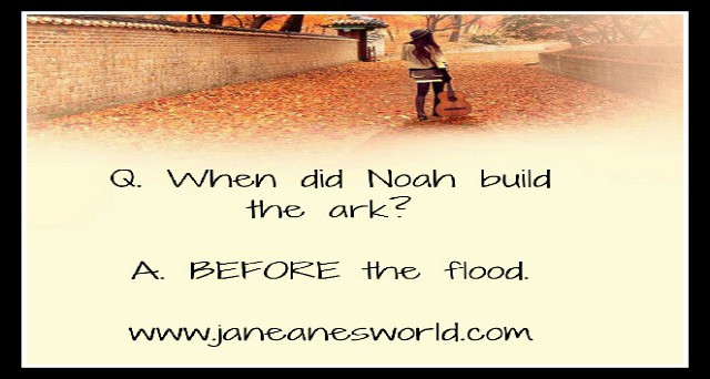 #McCafeMyWay ark building