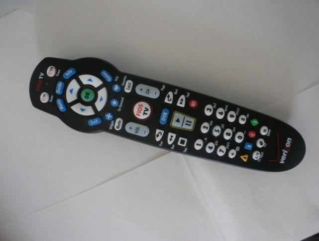 fios remote control www.janeanesworld.com