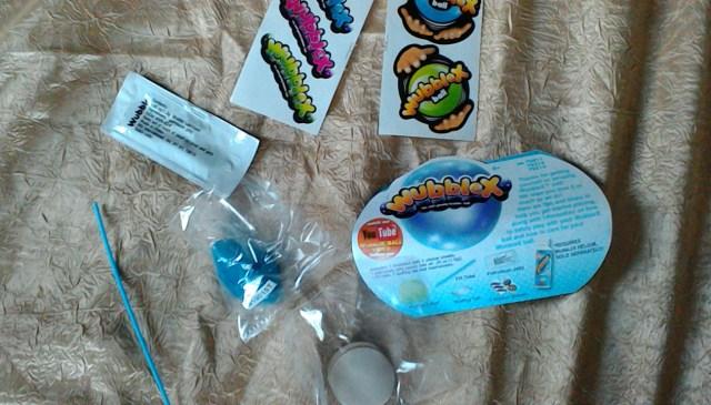 wubble X www.janeanesworld.com