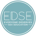 Everybody Deserves Sex Education