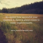 041320 No-matter-how-successful-your-business-is-there-is-always-room-to-make-improvements.