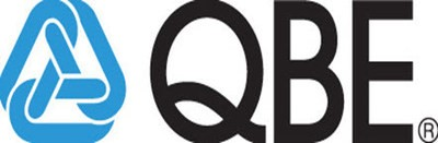 <strong>QBE North America Joins More Than 1,300 CEOs to Reinforce Commitment to Advance Diversity and Inclusion</strong>