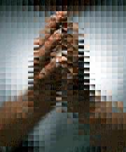 20120914-143317.jpg