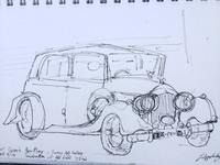 Bob_s_Car_small
