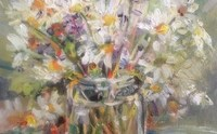 Daisies_in_Jar_small