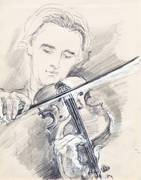 Master R, violinist-janeadams03