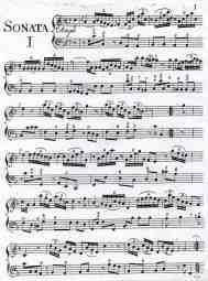Master R 1st violin sonata p1