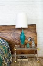Go Wood!, blog.blinds