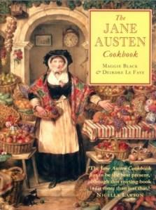 ja_cookbook