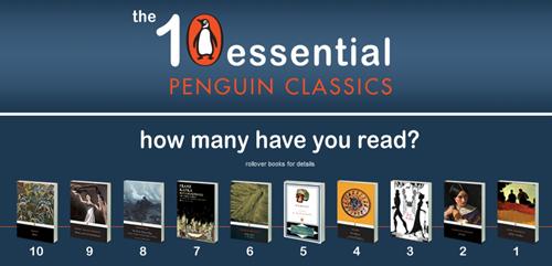 10_essential