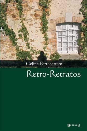 retro_retratos