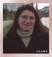 clara_ferreira