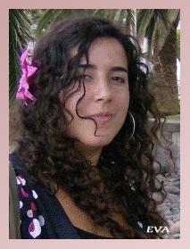 Janeite: Eva Sousa