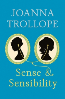 Sense and Sensibility, adapatado por Joanna Trollope