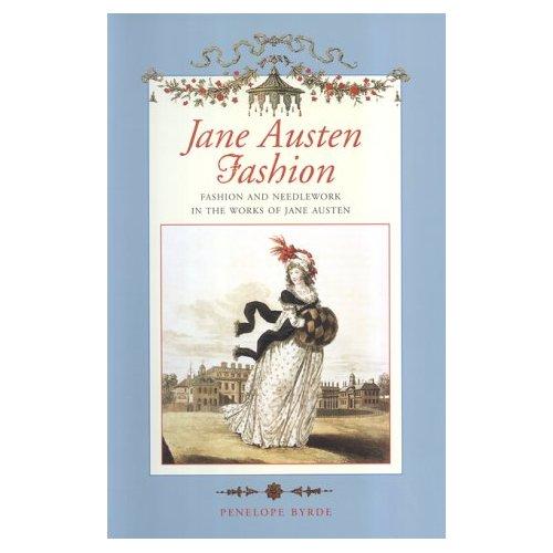 ja-fashion-cover