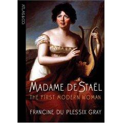 madame-de-stael-cover