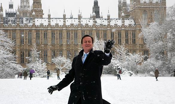 london-snowstorm2
