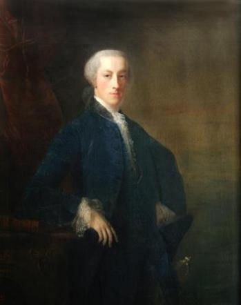 Thomas B Knight Jr
