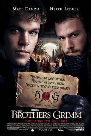 David Giuntoli Grimm Season 4 Grimm Season 1 Grimm Season 6
