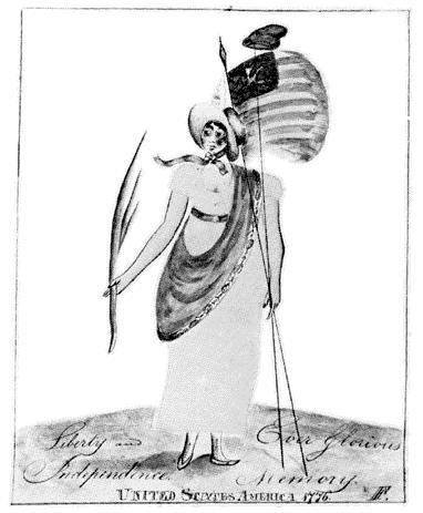 republic-of-pemberley-flag-and-girl.jpg