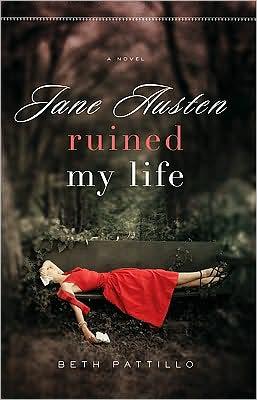 jane-austen-ruined-my-life