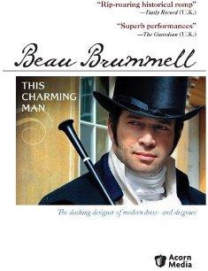 beau_brummell_dvd_cover