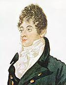 beau 1805