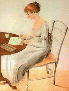Fanny Austen-Knight