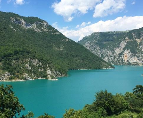Montenegro: Det bedste i Durmitor National Park