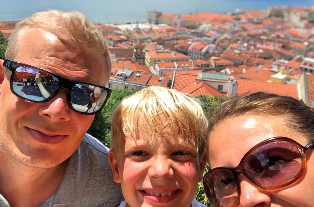 gæsteindlæg portugal