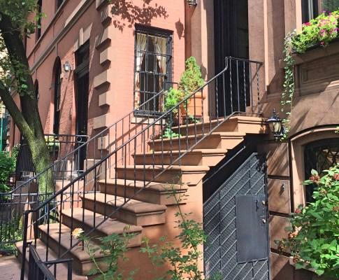 New York – Brooklyns mange ansigter
