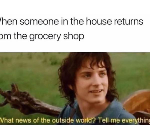 Enam kuhugi ei saagi?