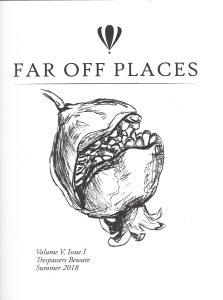 Far Off Places