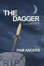 The Dagger by Pam Anders