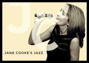 Jane Cooke's Jazz