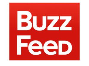 buzzfeed_logo-4