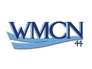 call-letters_wmcn