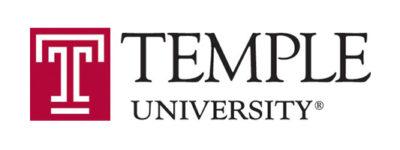 logo_temple-u